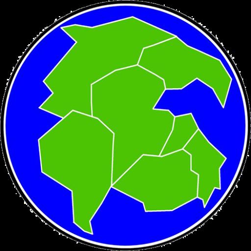 pangeaaquarium